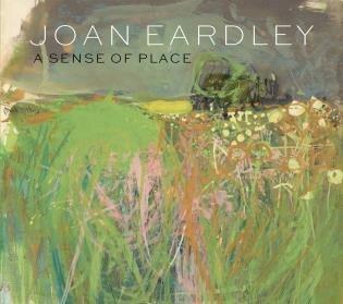 Joan Eardley: A Sense Of Place by Patrick Elliott