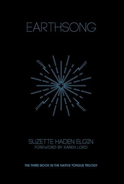 Earthsong de Suzette Haden Elgin