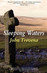 Sleeping Waters (valancourt Classics) by John Trevena