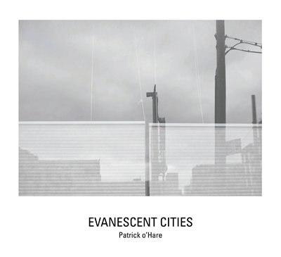 Evanescent Cities de Tim Davis
