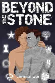 Beyond The Stone by Jamieson Wolf