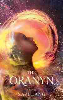 The Oranyn by Xavi Lang