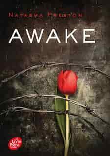 AWAKE by Natasha Preston