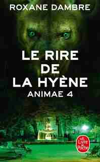 Animae T04 Le Rire De La by Roxane Dambre