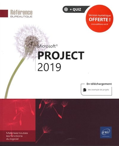 Project 2019 by COLLECTIF