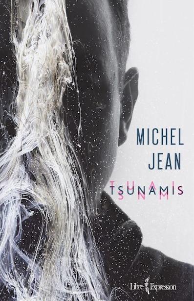 Tsunamis by Michel Jean