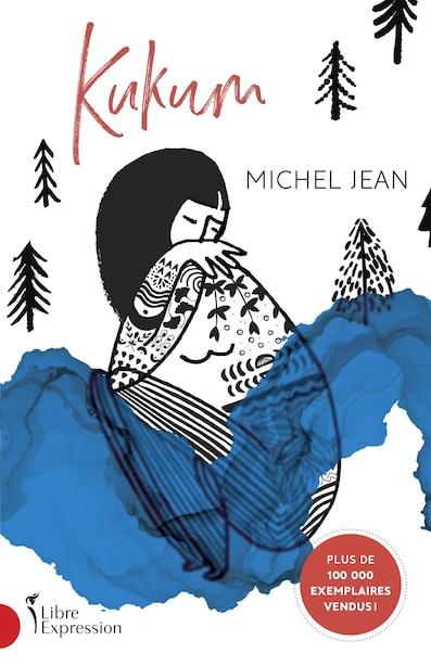 KUKUM de Michel Jean