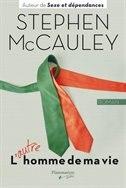 L'autre homme de ma vie by Stephen Mccauley