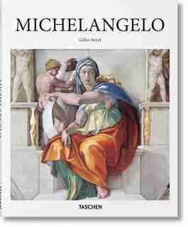 Michelangelo by Gilles Néret