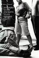 Joke Robaard: Folders, Suits, Pockets, Files, Stocks by Jean-luc Godard