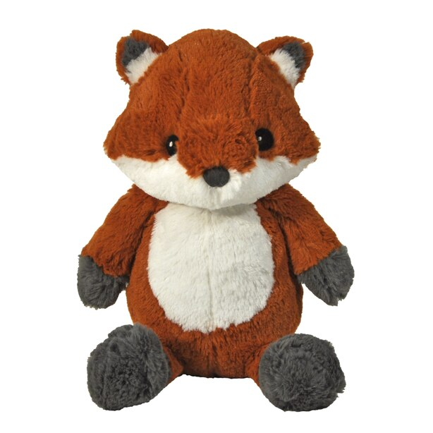 Frankie the Fox Smart Sensor
