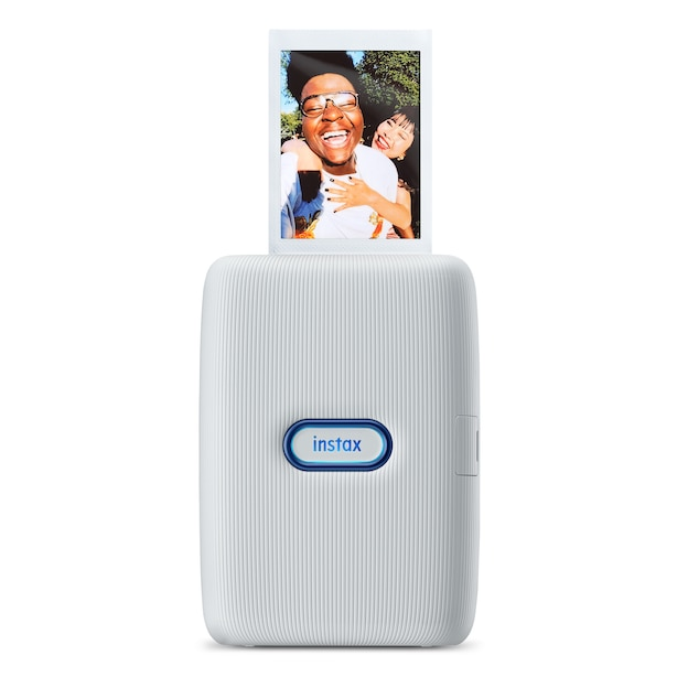 FUJIFILM INSTAX Mini Link Nintendo Special Edition Smartphone Printer