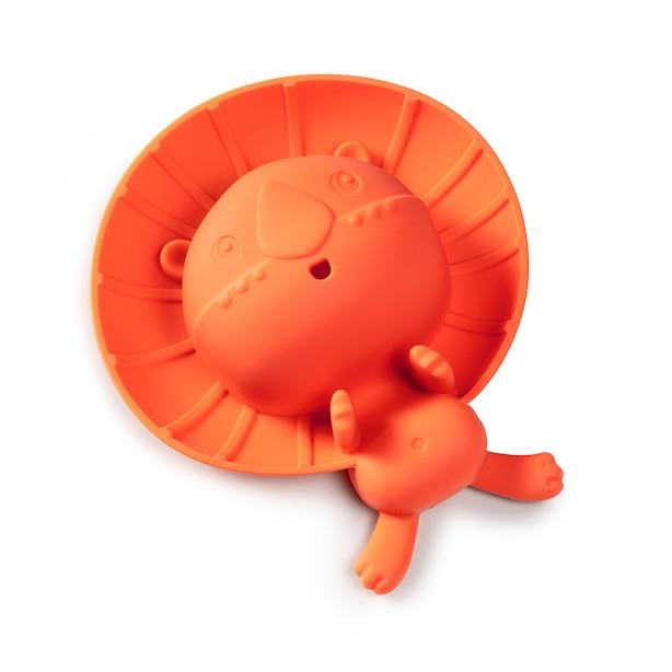 Lilliputien Jack Floating Lion