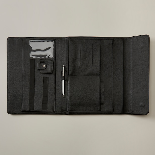 TECH AND DOCUMENT HOLDER