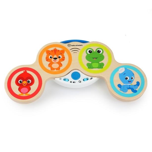 Baby Einstein™ Hape Magic Touch Drum™