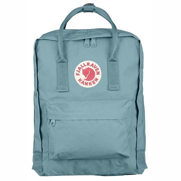 Kånken Original Backpack, Sky Blue