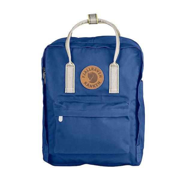 Kanken Greenland Backpack, Deep Blue
