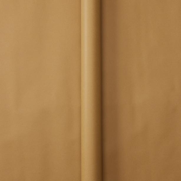 FSC Kraft Roll Wrap