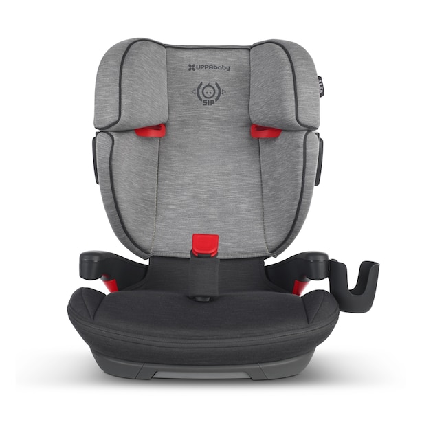 UPPAbaby ALTA High Back Booster Seat - MORGAN