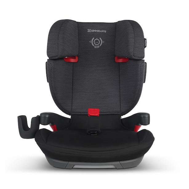 UPPAbaby ALTA High Back Booster Seat - JAKE