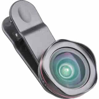 Miggo Pictar Smart Lens Wide Angle 18mm