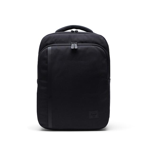 Tech Daypack Mid, Black