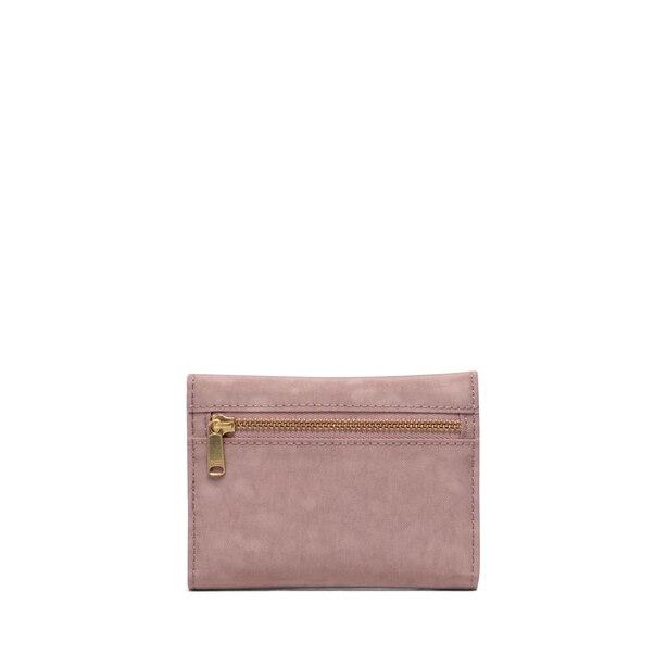 Orion Wallet RFID, Ash Rose