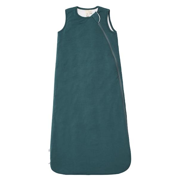 Kyte BABY Sleep Bag 1.0 Tog - Emerald Size 6-18 Months