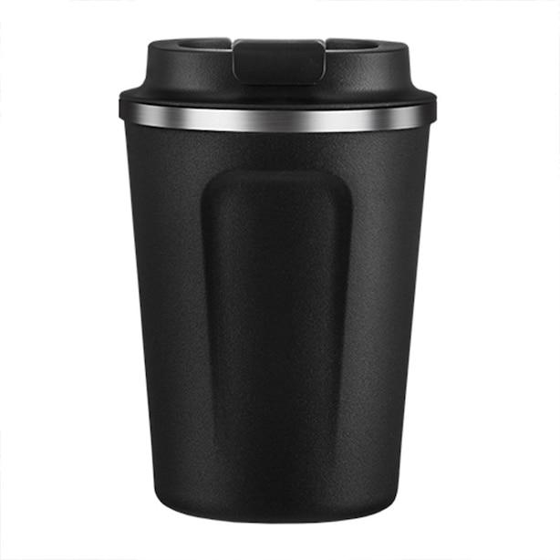 ASOBU® CAFÉ COMPACT BF22 BLACK 380ML
