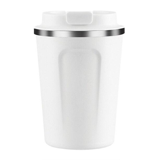 ASOBU® CAFÉ COMPACT BF22 BLANC 380ML