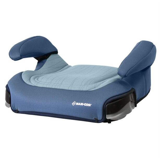 Maxi-Cosi Züm Booster Seat, Blue