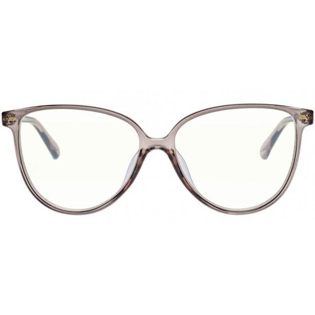Eternally Blue Light glasses, Grey
