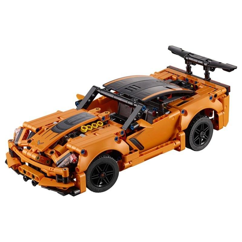 OLD LEGO 1x Binario Rotaia Curva Treno GRIGIO CHIARO 3229B